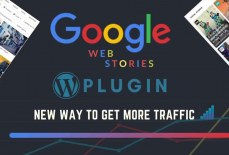 Why Google web stories can improve SEO?