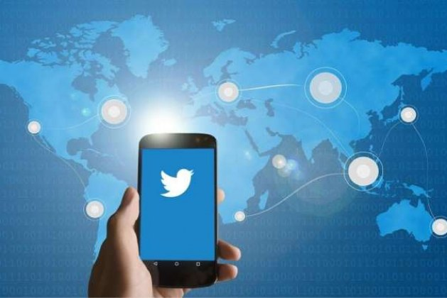 Where can I find a awesome marketing guide to Twitter?