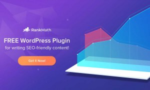 What is the new #1 best SEO plugin for wordpress?