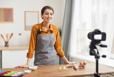 Why you need a Savvy plan to get started with video marketing?