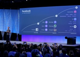 Many businesses Struggle to get paid traffic from Facebook, what is the secret?