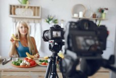 where can I find video marketing mastery for Toronto business?